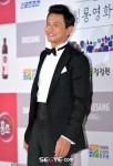 Hwang Jeong-min (황정민)'s picture