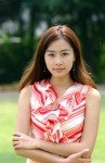 Hong Soo-hyeon's picture