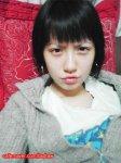 Kim Byeong-seon (김병선)'s picture