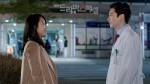 Drama Special - Jin Jin