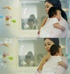 A Mother's Dream (엄마의 꿈)'s picture