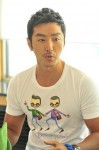 Ryu Tae-joon (류태준)'s picture