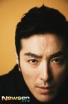 Ryoo Tae-joon (류태준)