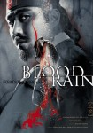 Blood Rain's picture