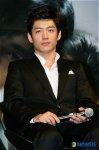 Jeong Yoo-seok (정유석)'s picture