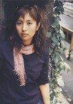 Kim Hye-na (김혜나)'s picture