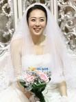 Baek So-mi (백소미)'s picture