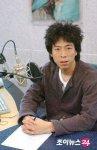 Kim C (김C)'s picture