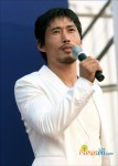 Jung Doo-hong's picture