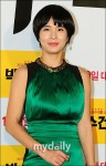 Jeong Hye-yeong's picture