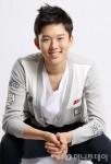 Yeon Joon-seok (연준석)'s picture