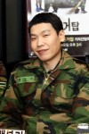 Baek Bong-gi's picture
