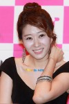 Jeon Se-hyeon (전세현)