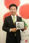Kil Yong-woo (길용우)'s picture
