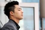 Kim Ji-min-III (김지민)'s picture