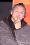 Kim Ki-duk (김기덕)'s picture