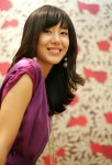 Yoon Jeong-hee's picture