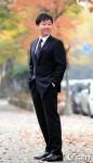 Ahn Jeong-hoon (안정훈)'s picture