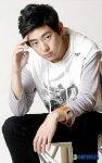 Ahn Yong-joon (안용준)'s picture