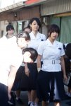 Hot Young Bloods (피끓는 청춘)'s picture