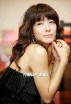 Jin Seo-yeon (진서연)'s picture