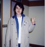 Lee Dong-wook (이동욱)'s picture