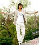 Joo Ji-hoon (주지훈)'s picture