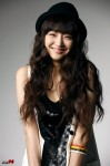 Seo Hyo-rim's picture