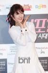 JiHyun (남지현)'s picture