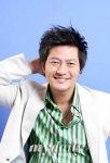 Kim Ji-wan (김지완)'s picture