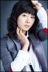 Jeon Se-hyeon (전세현)'s picture