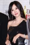 Choi Ha-na's picture