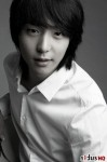 Hyeon Woo's picture