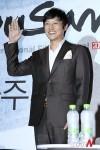 Hwang Tae-gwang (황태광)'s picture