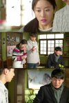 Drama Special - Taste of Curry (드라마 스페셜 - 카레의 맛)'s picture