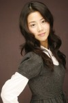 Lee Ah-jin's picture