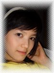 Ha Hwang Haiyen (하이엔)'s picture