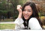 Lim Joo-eun (임주은)'s picture