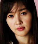 Eom Ji-won's picture