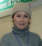 Kim Hye-jeong (김혜정)'s picture
