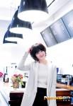 Ko Ah-ra's picture