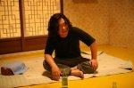 Bravo My Life - 2007's picture
