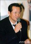 Lim Byeong-gi (임병기)