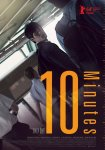 10 Minutes (Korean Movie, 2013) 10분