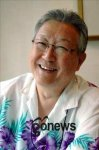 Kim Seong-won (김성원)'s picture