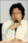 Hwang Dong-hyuk (황동혁)'s picture