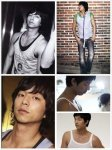Gong Yoo (공유)'s picture