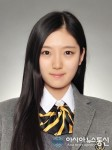 Kim Min-ha (김민하)'s picture