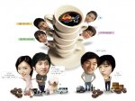 Coffee Prince's picture