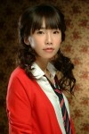 Lee Eun's picture